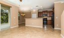 142 Two Pine Dr-7