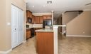 142 Two Pine Dr-8