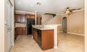 142 Two Pine Dr-9
