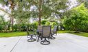 142 Two Pine Dr-22