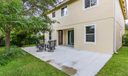 142 Two Pine Dr-23