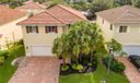 142 Two Pine Dr-24