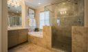 10_master-bathroom_3140 Yorkshire Lane_H