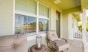 12_master-bedroom-balcony_3140 Yorkshire