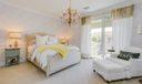 15_bedroom2_3140 Yorkshire Lane_Hampton
