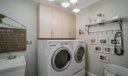 19_laundry-room_3140 Yorkshire Lane_Hamp