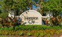 01_Hampton Cay
