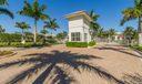02_entry_Hampton Cay