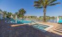 03_pool_Hampton Cay