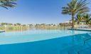 04_pool2_Hampton Cay