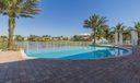 05_pool3_Hampton Cay