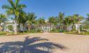 06_clubhouse_Hampton Cay