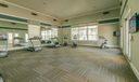 09_fitness-center_Hampton Cay