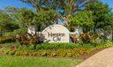 10_sign2_Hampton Cay