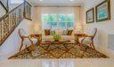 03_living-room_12496 Aviles Circle_Palom