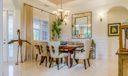 05_dining-room2_12496 Aviles Circle_Palo