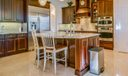 06_kitchen_12496 Aviles Circle_Paloma-6