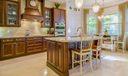 07_kitchen2_12496 Aviles Circle_Paloma-7