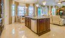 08_kitchen-island_12496 Aviles Circle_Pa