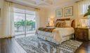 12_master-bedroom_12496 Aviles Circle_Pa
