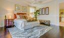 13_master-bedroom2_12496 Aviles Circle_P
