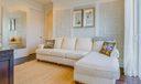 15_master-bedroom-den2_12496 Aviles Circ