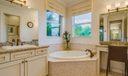 16_master-bathroom_12496 Aviles Circle_P