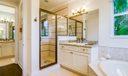 17_master-bathroom2_12496 Aviles Circle_