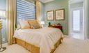 23_bedroom_12496 Aviles Circle_Paloma-23