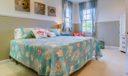 24_bedroom2_12496 Aviles Circle_Paloma-2