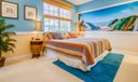 26_bedroom4_12496 Aviles Circle_Paloma-3