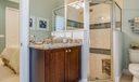 27_bathroom_12496 Aviles Circle_Paloma-2