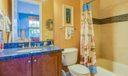 28_bathroom2_12496 Aviles Circle_Paloma-
