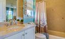 29_bathroom3_12496 Aviles Circle_Paloma-