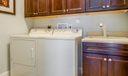 31_laundry-room_12496 Aviles Circle_Palo