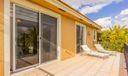 32_balcony_12496 Aviles Circle_Paloma-32