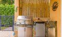 38_outdoor-kitchen_12496 Aviles Circle_P