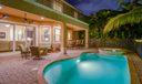 42_night-pool_12496 Aviles Circle_Paloma