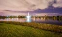 43_night-view_12496 Aviles Circle_Paloma