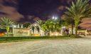 48_community-entrance-night_Paloma