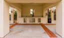 56_clubhouse-grill_Paloma-51
