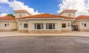 58_clubhouse_Paloma-53