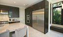 156 fiesta kitchen 4