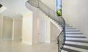 156 fiesta stairway 1