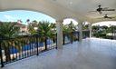 156 fiesta master balcony 1