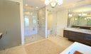 156 fiesta master bathroom 2
