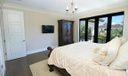 156 guest room 4