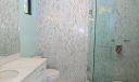 156 fiesta guest bathroom 1