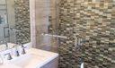 156 fiesta guest bathroom 3