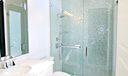 156 fiesta guest bathroom downstairs